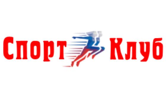 Nv-sportclub.ru