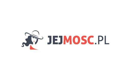 Jejmosc.pl