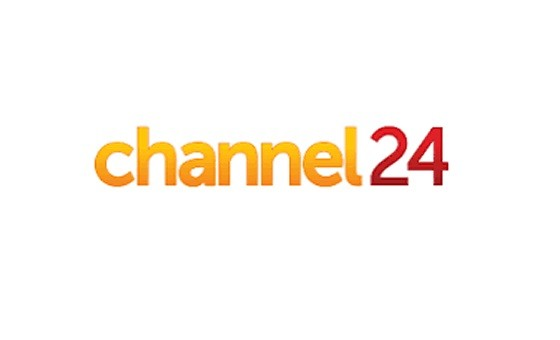 How to submit a press release to Channel24