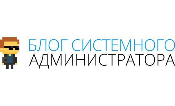 Poznyaev.ru