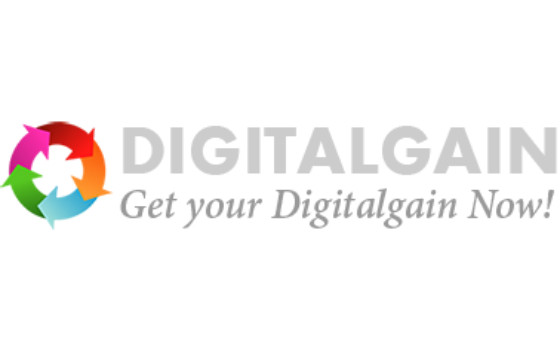 How to submit a press release to Digitalgain.net