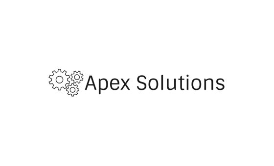 Добавить пресс-релиз на сайт Apexsolutions.no