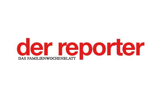 Der-Reporter.De