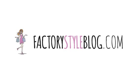 Factorystyleblog.com