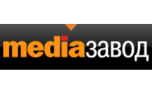 Mediazavod.ru
