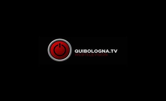 Quibologna.Tv