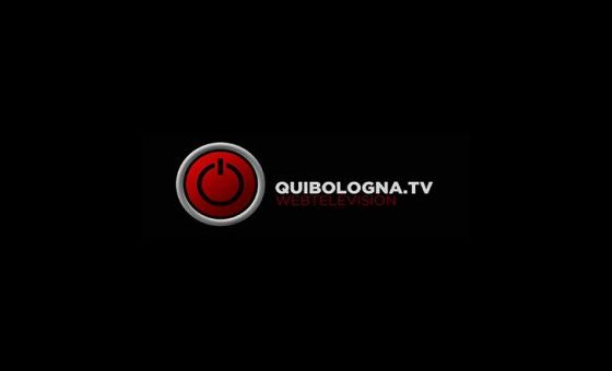 How to submit a press release to Quibologna.Tv