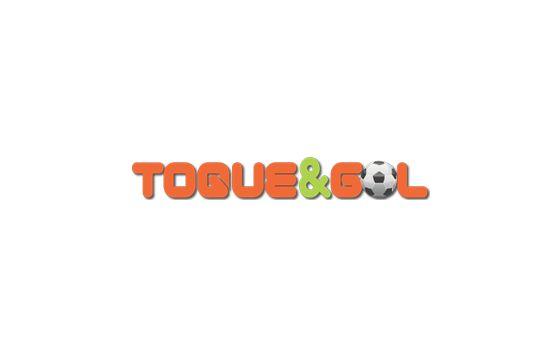 Добавить пресс-релиз на сайт Toqueygol.Com