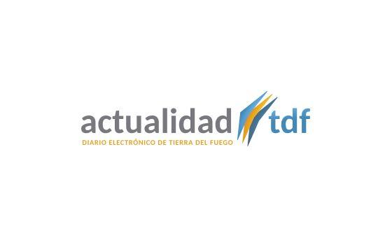 Actualidadtdf.com.ar