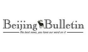 Beijing Bulletin