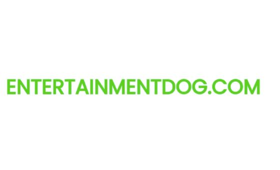 Entertainmentdog.Com