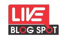 Liveblogspot.Com