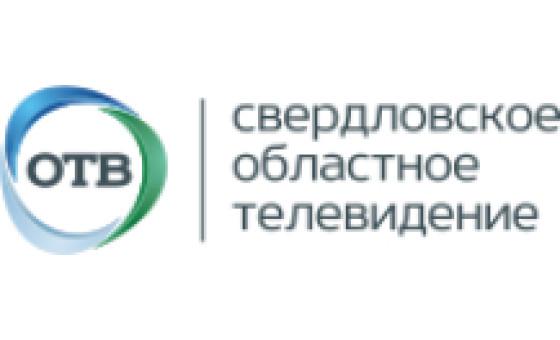 Добавить пресс-релиз на сайт Obltv.ru
