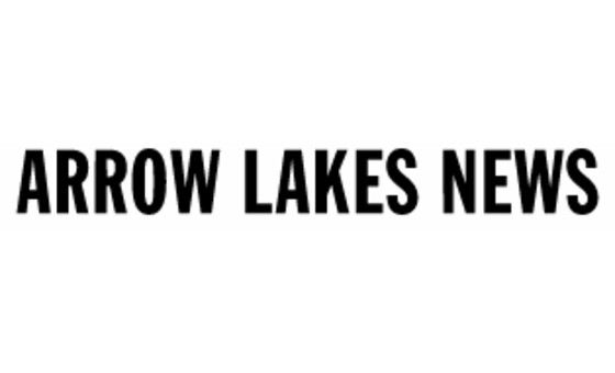Nakusp Arrow Lakes News