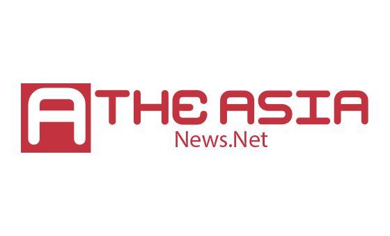 Добавить пресс-релиз на сайт The Asia News.Net