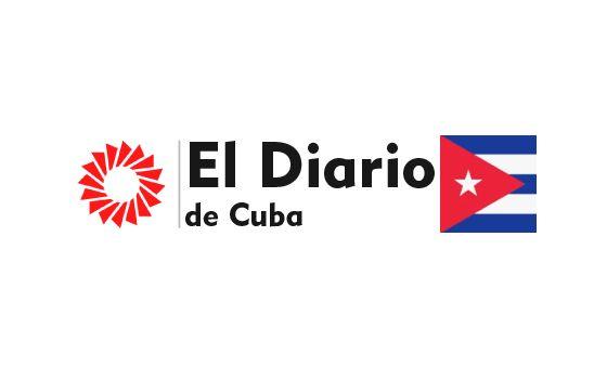Eldiariodecuba.com