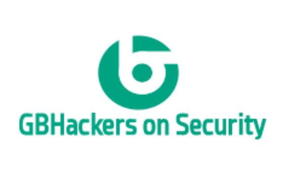 Добавить пресс-релиз на сайт Gbhackers.com