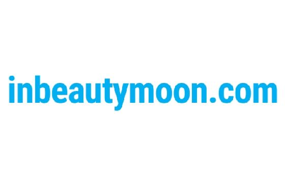 Inbeautymoon.Com