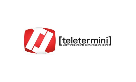 How to submit a press release to Teletermini.It
