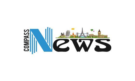 Compassnews.net