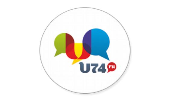 Добавить пресс-релиз на сайт U74.ru