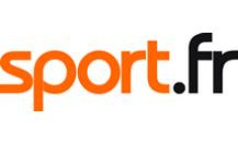 Добавить пресс-релиз на сайт Sport.fr