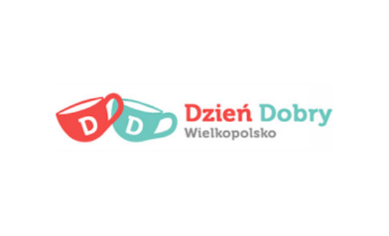 Добавить пресс-релиз на сайт Dzien Dobry Wielkopolsko