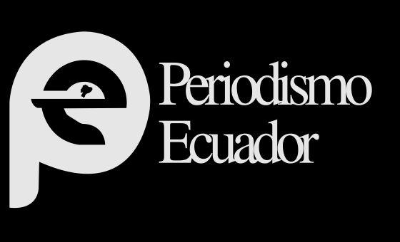Добавить пресс-релиз на сайт Periodismoecuador.com