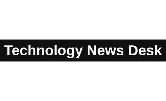 Technologynewsdesk.com