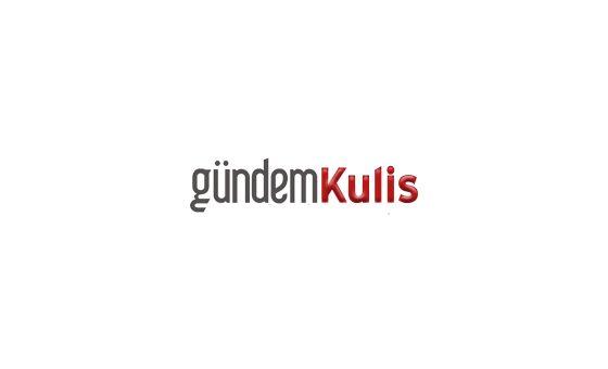 Gundemkulis.Com
