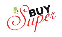 Super-buy.net