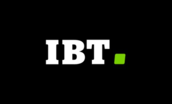 Добавить пресс-релиз на сайт Ibtimes.com.au