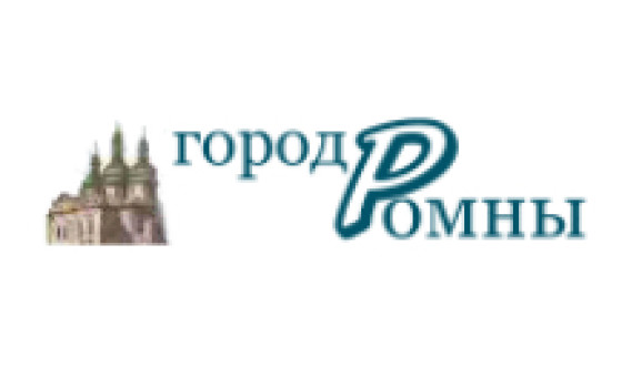 How to submit a press release to Romen.org.ua
