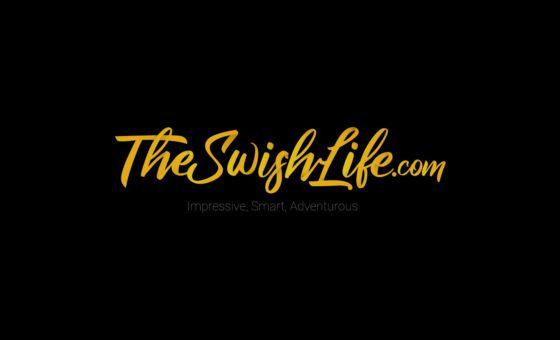 Добавить пресс-релиз на сайт TheSwishLife.com