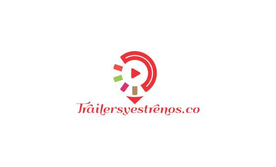 How to submit a press release to Trailersyestrenos.Co