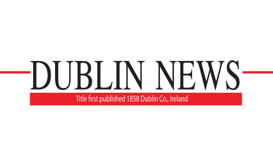 How to submit a press release to Dublin News