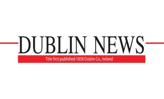 Добавить пресс-релиз на сайт Dublin News
