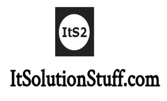 How to submit a press release to Itsolutionstuff.com