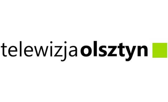 How to submit a press release to Telewizja Olsztyn