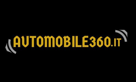Automobile360.it