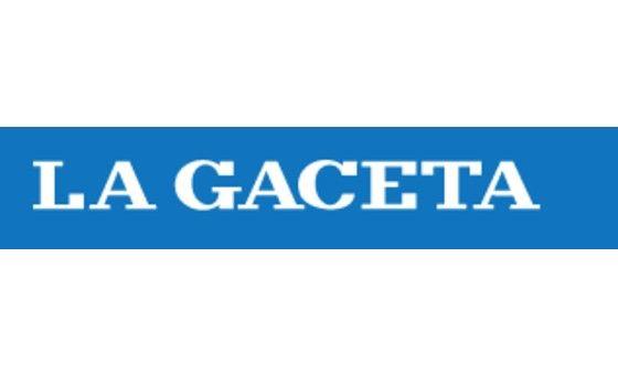 Добавить пресс-релиз на сайт Lagaceta.com.ar