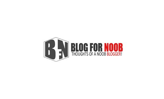 How to submit a press release to Blogfornoob.com