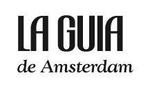 Laguiadeamsterdam.com