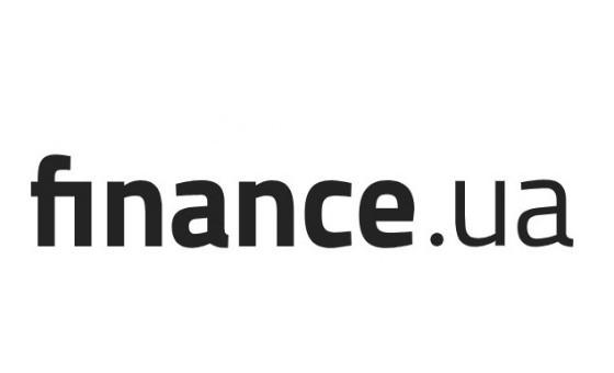 Добавить пресс-релиз на сайт FINANCE.UA