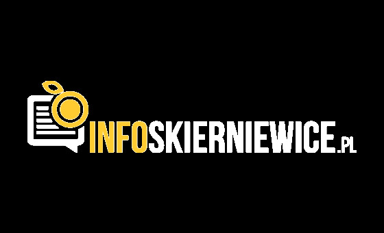 How to submit a press release to Infoskierniewice.pl