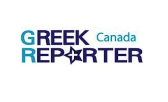 How to submit a press release to Canada.greekreporter.com