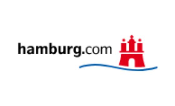 Добавить пресс-релиз на сайт Hamburg.com
