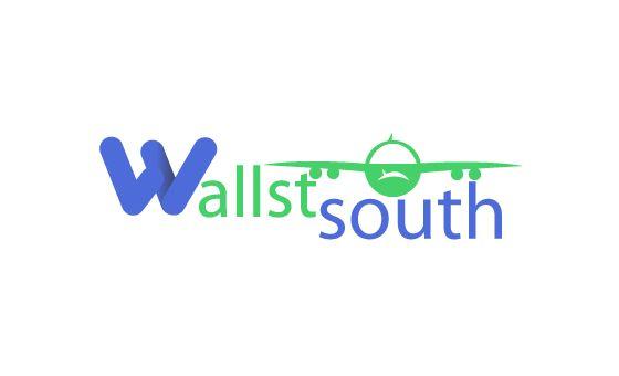 Wallstsouth.org
