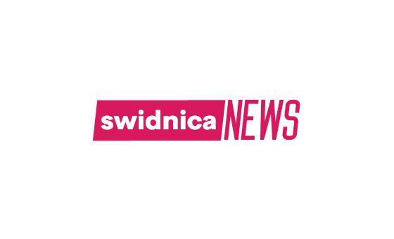 Swidnicanews.Pl