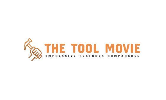 Thetoolmovie.com